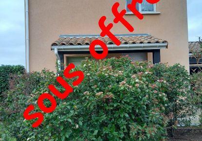 A vendre Maison Saint-sulpice-la-pointe | Réf 310927318 - Tlse immobilier