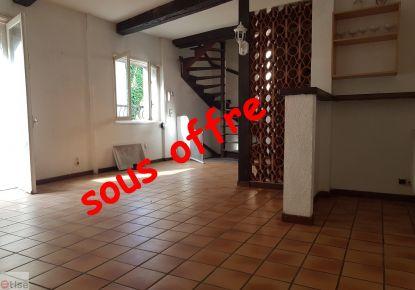 A vendre Maison Villemur-sur-tarn | Réf 310927319 - Tlse immobilier