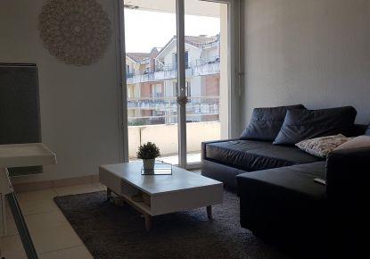 A vendre Appartement Villemur-sur-tarn   Réf 310927320 - Tlse immobilier