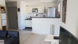 A vendre  Villemur-sur-tarn | Réf 310927320 - Tlse immobilier