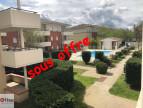 A vendre  Bessieres | Réf 310927340 - Tlse immobilier