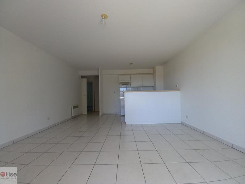 A vendre  Bessieres   Réf 310927343 - Tlse immobilier