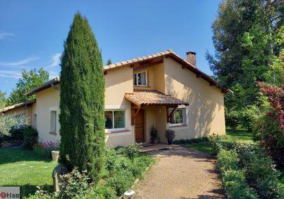 A vendre Maison Lavaur | Réf 310927351 - Tlse immobilier