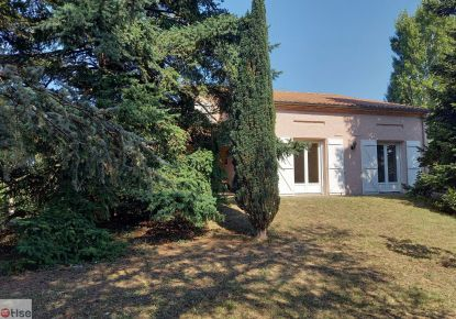 A vendre Maison Montberon | Réf 310927353 - Tlse immobilier
