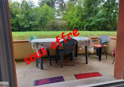 A vendre Appartement Buzet-sur-tarn | Réf 310927354 - Tlse immobilier