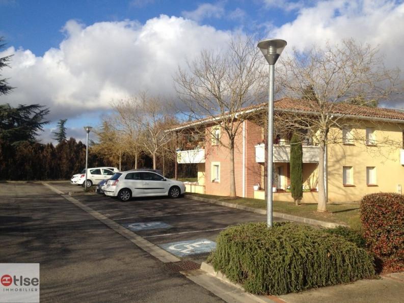 A vendre  Buzet-sur-tarn   Réf 310927354 - Tlse immobilier
