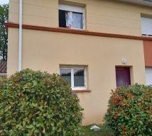 A vendre  Paulhac | Réf 310927357 - Tlse immobilier