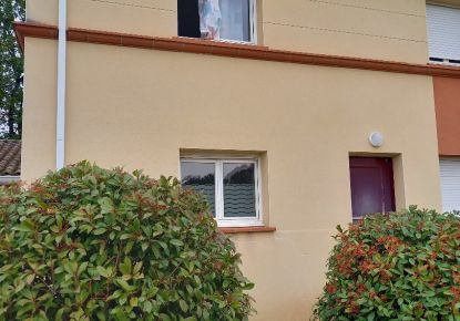 A vendre Maison Paulhac | Réf 310927357 - Tlse immobilier