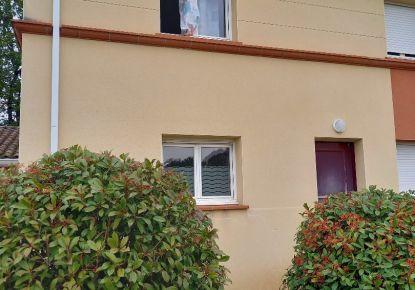 A vendre Maison Bessieres | Réf 310927359 - Tlse immobilier