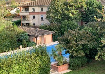 A vendre Appartement Castelginest | Réf 310927360 - Tlse immobilier