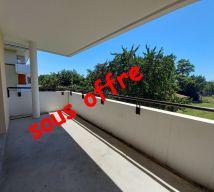 A vendre  Bessieres | Réf 310927376 - Tlse immobilier