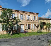 A vendre  Beauvais Sur Tescou | Réf 310927379 - Tlse immobilier