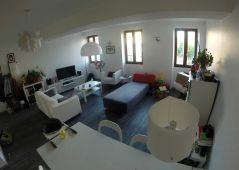 A louer Appartement Bruguieres   Réf 31093124 - Lacoste immobilier