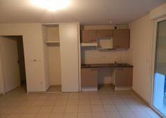 A louer Bruguieres 3109317 Lacoste immobilier