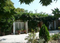 For rent Castelnau-d'estretefonds 31093198 Lacoste immobilier
