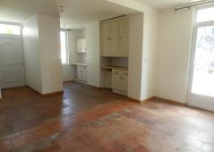 A louer Maison de village Saint-alban   Réf 31093217 - Lacoste immobilier
