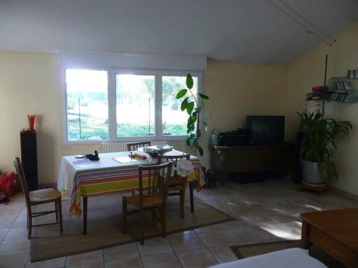A vendre  Castelginest | Réf 31093230 - Lacoste immobilier