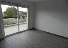 A louer Appartement Bruguieres | Réf 31093264 - Lacoste immobilier