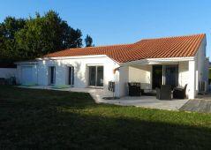 A vendre Maison Bruguieres | Réf 31093279 - Lacoste immobilier