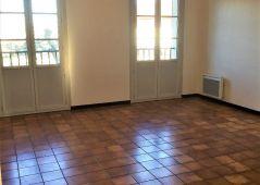 A louer Saint-sauveur 31093298 Lacoste immobilier
