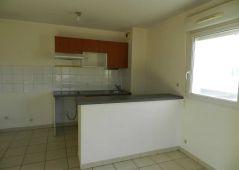 A vendre Bruguieres 31093302 Lacoste immobilier