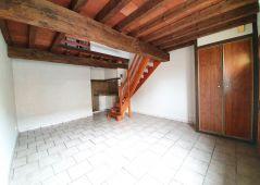 A louer Bruguieres 31093338 Lacoste immobilier