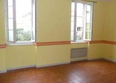 A louer Appartement Gagnac-sur-garonne | Réf 3109337 - Lacoste immobilier