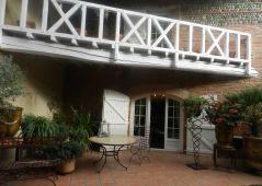 A vendre Bruguieres 31093423 Lacoste immobilier