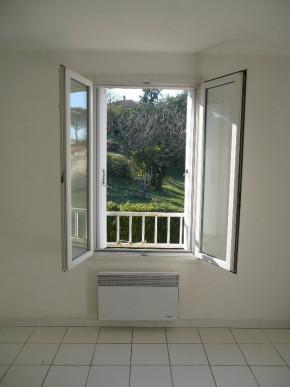 A louer Castelnau-d'estretefonds 31093497 Lacoste immobilier