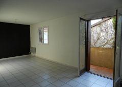 A louer Appartement Aucamville | Réf 31093498 - Lacoste immobilier
