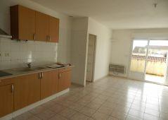 A louer Castelginest 31093516 Lacoste immobilier
