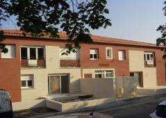 A vendre Aucamville 31093534 Lacoste immobilier