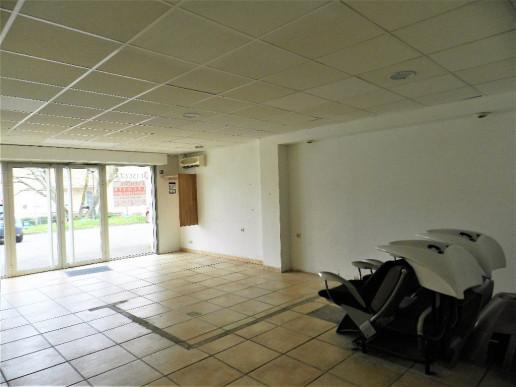 A vendre Bruguieres 31093537 Lacoste immobilier