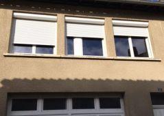 A vendre Villefranche De Lauragais 31093545 Lacoste immobilier