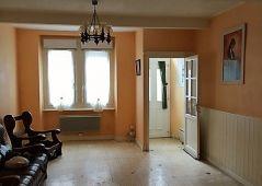 A vendre Villefranche De Lauragais 31093548 Lacoste immobilier