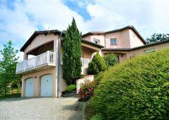A louer Bruguieres 3109354 Lacoste immobilier