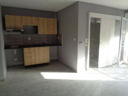 A vendre Aucamville 31093553 Lacoste immobilier