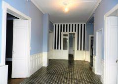 A vendre Bouloc 31093561 Lacoste immobilier