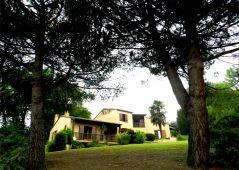 A vendre Gratentour 31093563 Lacoste immobilier
