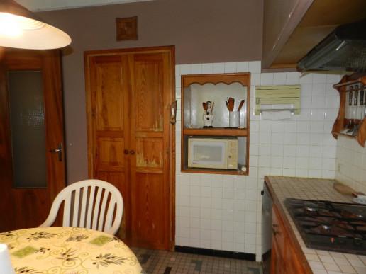 A vendre Saint-alban 31093579 Lacoste immobilier