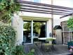 A vendre Bruguieres 31093592 Lacoste immobilier