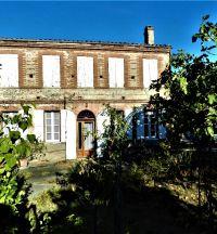 For sale Fenouillet  31093594 Lacoste immobilier