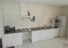 A louer Appartement Castelnau-d'estretefonds   Réf 31093599 - Lacoste immobilier