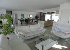 A vendre Bouloc 31093603 Lacoste immobilier