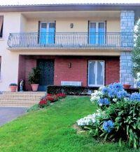 A vendre Saint-jory  31093611 Lacoste immobilier