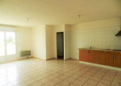 A louer Castelginest 31093616 Lacoste immobilier