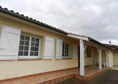 A vendre Bruguieres 31093617 Lacoste immobilier