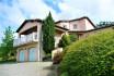 A vendre Bruguieres 31093618 Lacoste immobilier