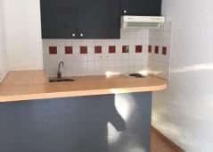 A vendre Castelginest 31093619 Lacoste immobilier
