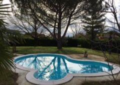 A vendre Bouloc 31093625 Lacoste immobilier